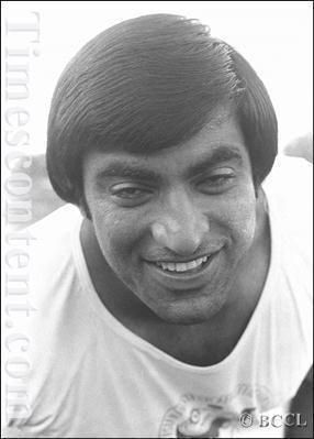 Praveen Kumar (actor) Praveen Kumar Sobti Sports Photo Athlete Praveen Kumar in Delhi