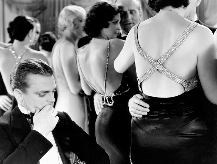 Pre-Code Hollywood Before and After PreCode and PostCode Hollywood The Retro Set