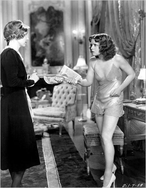 Pre-Code Hollywood 10 Best images about Pre code Hollywood on Pinterest Mary