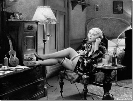 Pre-Code Hollywood PreCode Hollywood Wikipedia v Journalists v Bloggers v Friends