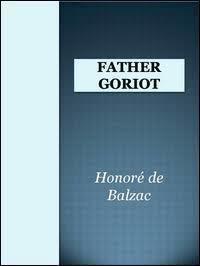 Père Goriot t3gstaticcomimagesqtbnANd9GcQC1P7KkoiuvqPkvc
