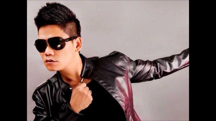Preap Sovath RHM Vol 430Met Pheak Facebook Ery Song Sa Khjom Toit Joil