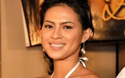 Precious Lara Quigaman Precious Lara Quigaman Biography PINOYSTOP