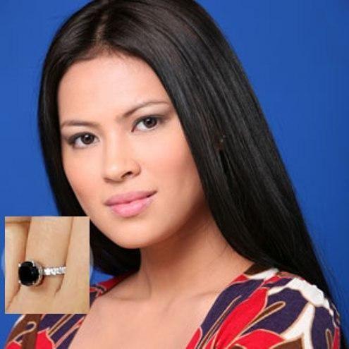 Precious Lara Quigaman philnewsphwpcontentuploads201105PreciousLa