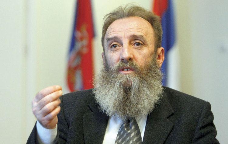 Predrag Markovic Markovi Jednog dana Srbija e kupiti Kosovo banjalukanet