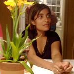 Preeta Samarasan fictionwritersreviewcomwpcontentuploads20080
