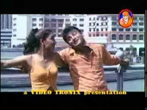 Preethi Prema Pranaya movie scenes Manase Manase Preethi Prema Pranaya 2003 Kannada
