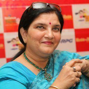 Preeti Sagar ssaregamacomimagecm669e6preetisagar5968