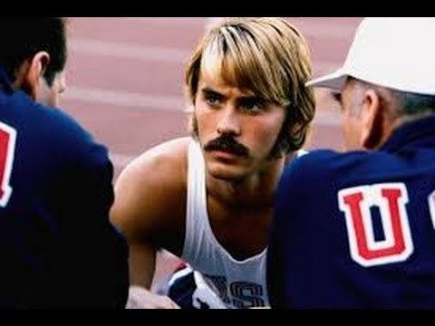 Prefontaine (film) Prefontaine 1997 Movie Jared Leto R Lee Ermey Ed ONeill YouTube