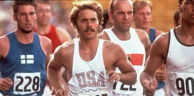 Prefontaine (film) Prefontaine Joyless Creatures