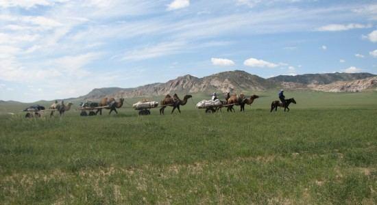 Prehistoric Mongolia dissertationreviewsorgwpcontentuploads201408