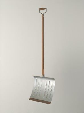 Prelude to a Broken Arm MoMA Marcel Duchamp In Advance of the Broken Arm August 1964