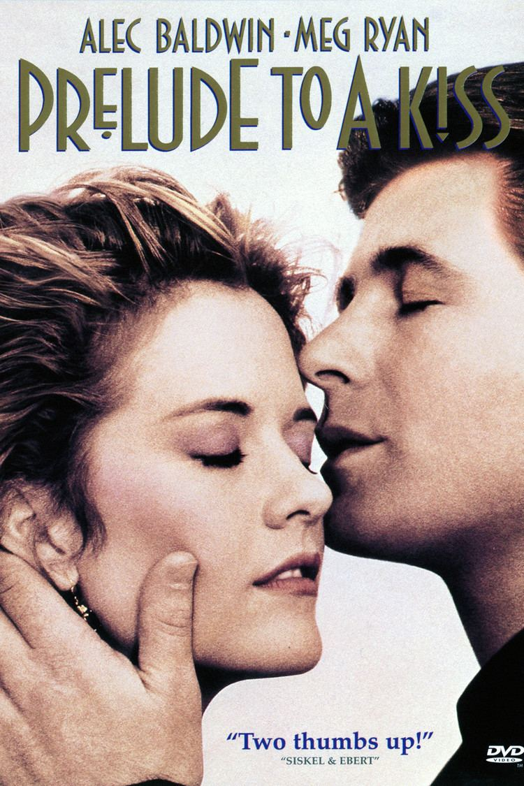 Prelude to a Kiss (film) wwwgstaticcomtvthumbdvdboxart14098p14098d