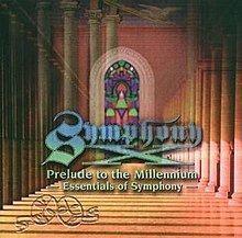 Prelude to the Millennium httpsuploadwikimediaorgwikipediaenthumb0