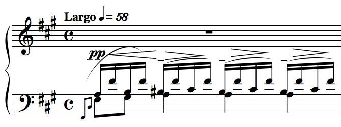 Preludes, Op. 23 (Rachmaninoff)