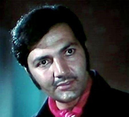Prem Chopra Prem Naam Hai Mera Prem Chopra Rediffcom Movies