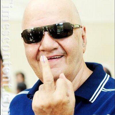 Prem Chopra prem chopra premchopru Twitter
