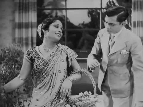 Prem Kahani 1937 Nayi Naveli YouTube