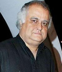 Prem Krishen Malhotra