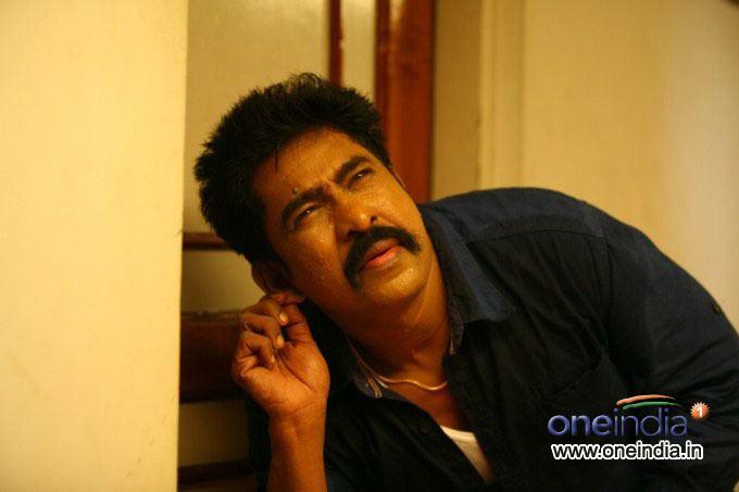Prem Kumar Prem Kumar Malayalam Actor PhotosPrem Kumar Malayalam Actor