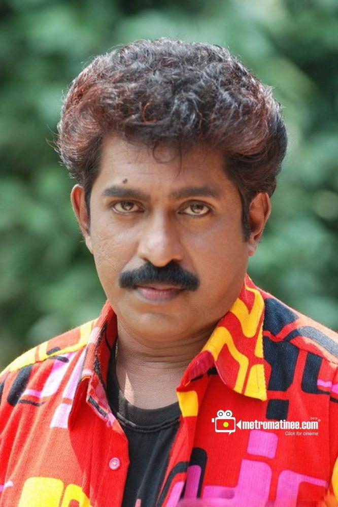 Prem Kumar Prem Kumar malayalam Mollywood Pinterest India people