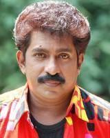 Prem Kumar (actor) - Alchetron, The Free Social Encyclopedia