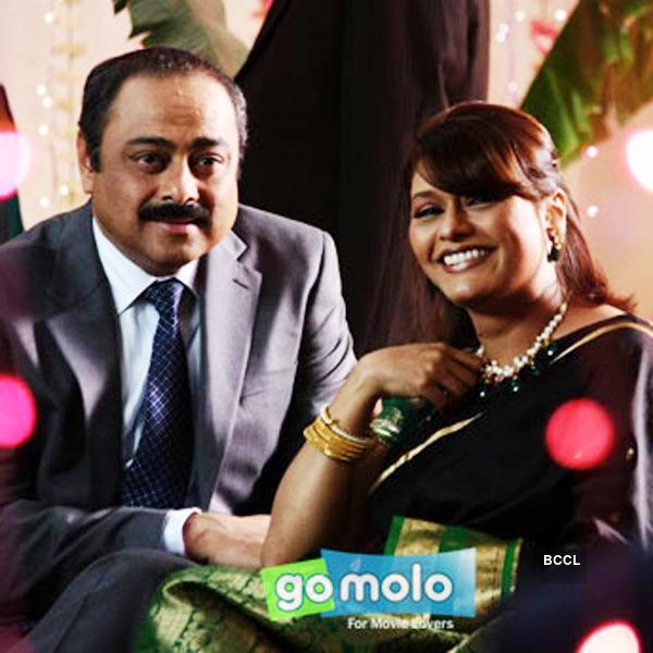 Prem Mhanje Prem Mhanje Prem Asta movie scenes  movies marathi prem mhanje prem eventshow 20309391 cms