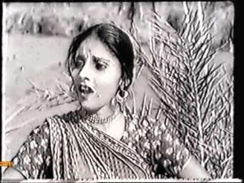 Prem Nagar 1940 Main Kali Bagh Ki Tu Bhanwra Husn Bano Md