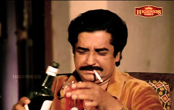 Prem Nazir 25 years since Prem Nazir39s Departure Malayalam Film