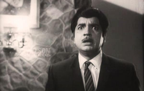 Prem Nazir PREM NAZIR LIST OF FILM