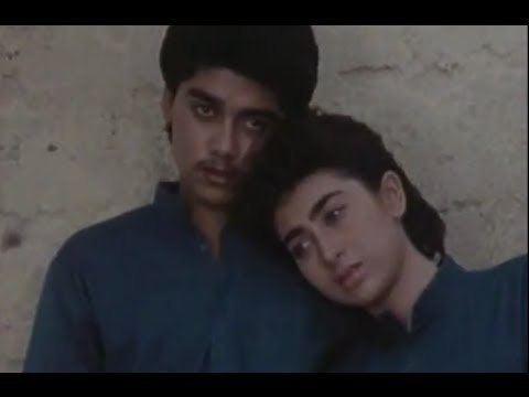 Hum Hai Prem Qaidi Prem Qaidi Karisma Kapoor Haresh YouTube