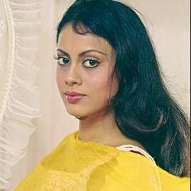Prema Narayan Indian Music Bollywood Songs Bollywood Videos Indian