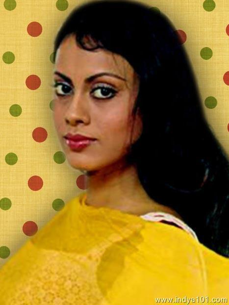 Prema Narayan Prema Narayan Photo 467x622 Indya101com