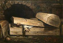 Premature burial Premature burial Wikipedia
