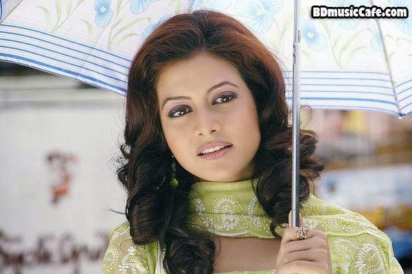Premer Kahini movie scenes Kolkata Bengali Premer Kahini Movie Video Song Rimjhim E Dharate Featuring Dev Koel Sung by Shaan Music Jeet Gannguli HD Download