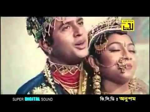 Premer Taj Mahal Amar premer tajmahal Reaz YouTube