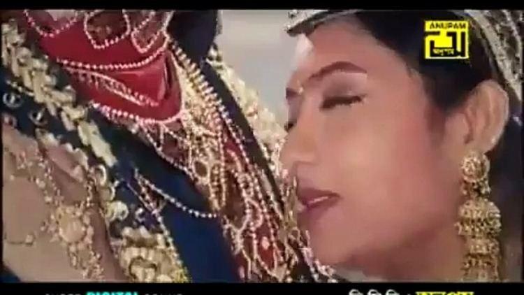 Premer Taj Mahal Amar Premer Tajmahal Riaz Shabnur Bangla Movie Full Song Video