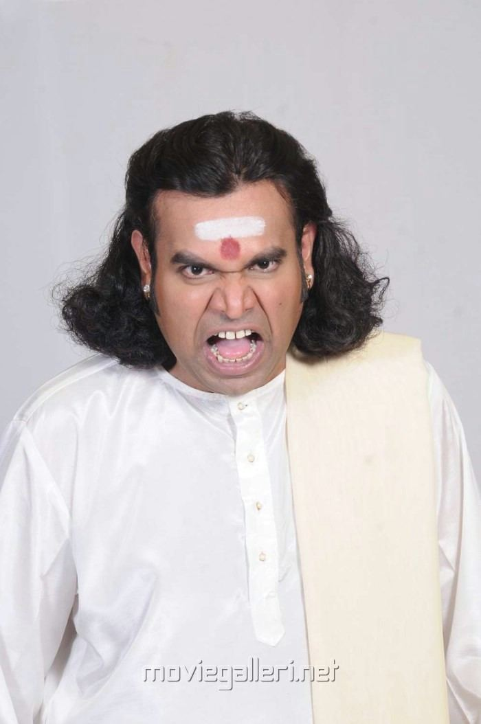 Premgi Amaren Picture 429783 Actor Premgi Amaren in Maanga Tamil Movie