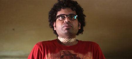 Premgi Amaren Kuthu song for Premji Amaren in Settai Tamil Cinema