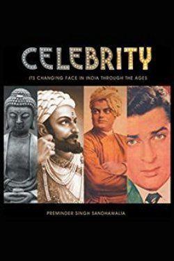 Preminder Singh Sandhawalia Amazoncom Preminder Singh Sandhawalia Books Biography Blog