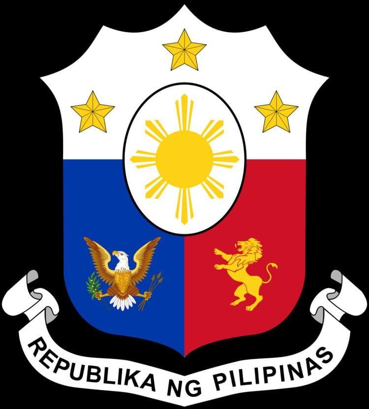 Presidential Medal of Merit (Philippines)