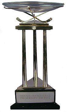 Presidents' Trophy httpsuploadwikimediaorgwikipediacommonsthu