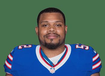 Preston Brown (linebacker) aespncdncomcombineriimgiheadshotsnflplay