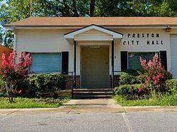 Preston, Georgia httpsuploadwikimediaorgwikipediacommonsthu