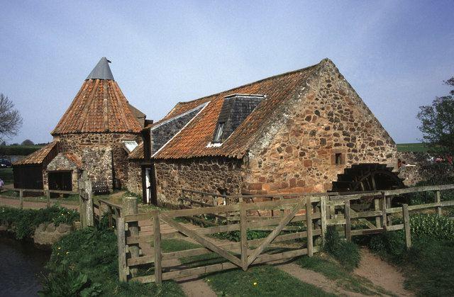 Preston Mill Preston Mill Wikipedia