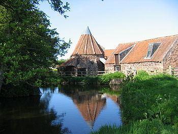 Preston Mill httpsuploadwikimediaorgwikipediacommonsthu