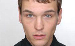 Preston (singer) Preston now favourite to win Celebrity Big Brother NME