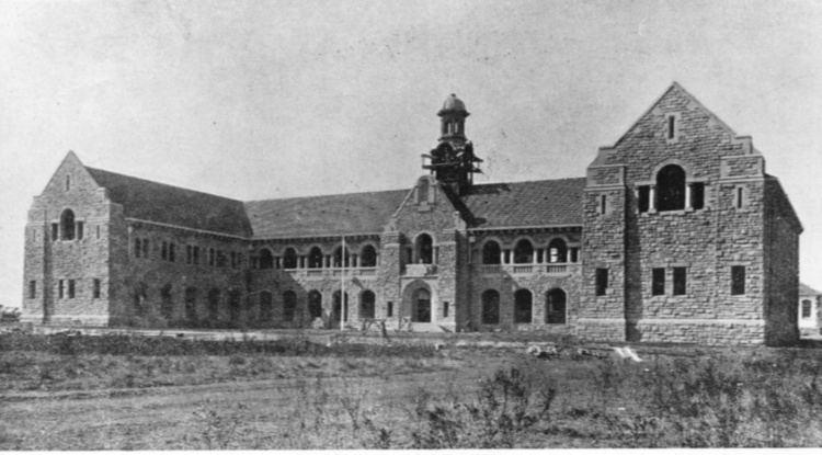 Pretoria in the past, History of Pretoria