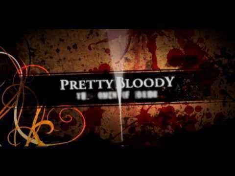 Pretty Bloody: The Women of Horror Pretty Bloody The Women of Horror YouTube