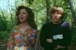 Prey (1977 film) Prey
